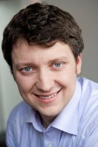 Stephan Schletter
